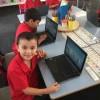 ICT program!