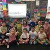 Multicultural Day in Prep!