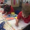 Multiplication in Prep G