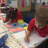 Multiplication in Prep G!
